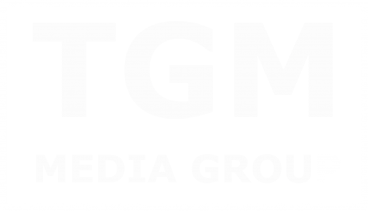 TGM MEDIA GROUP Online